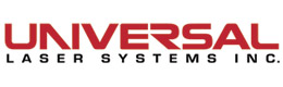 universal-laser-systems
