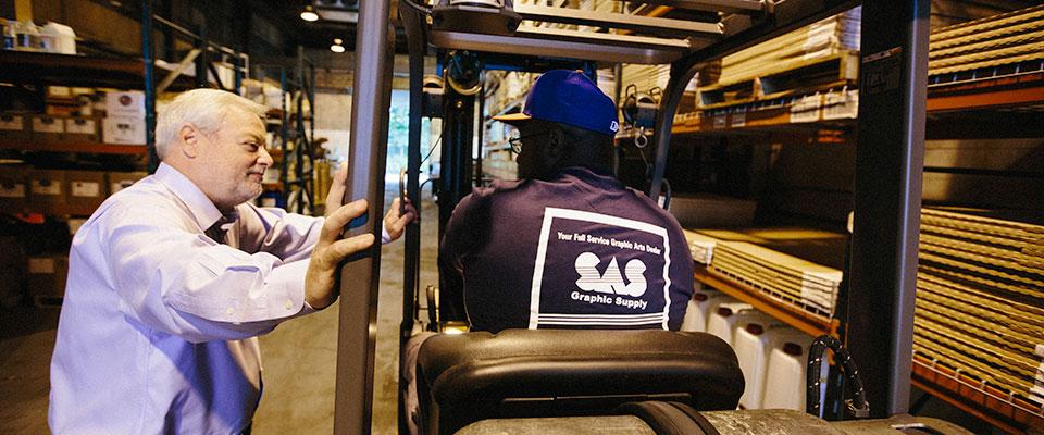 sas-warehouse-8