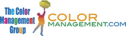 color-management-group