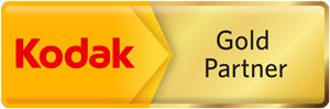 kodak-gold-partner-big